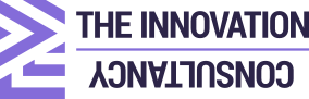 The Innovation Consultancy